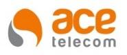 ACE Telecom